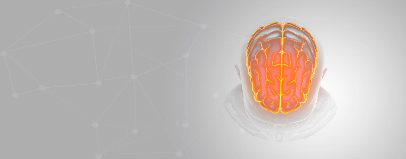 Cirugía Vascular Cerebral de Urgencia